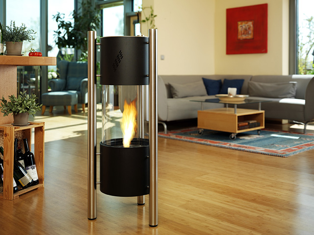 bio ethanol ofen ethanol ofen ferngesteuert a fire der bioethanol ofen tendenz bioethanol ofen. Black Bedroom Furniture Sets. Home Design Ideas